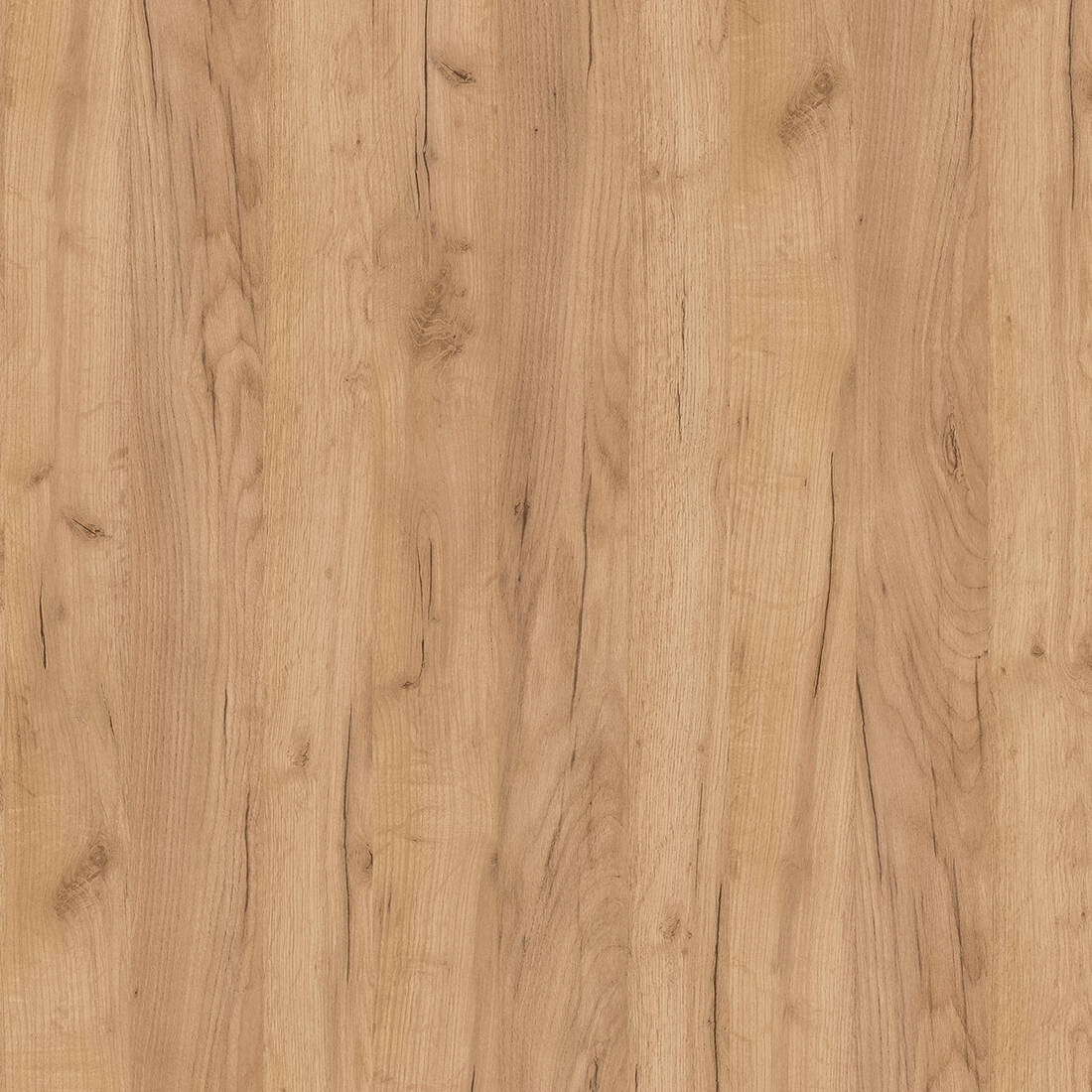 Gold Craft Oak