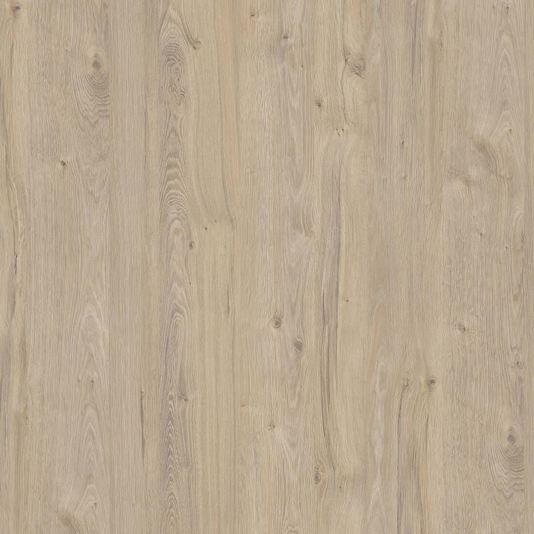 Satin Coastland Oak