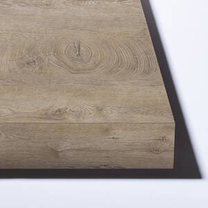 Worktops ABS Square Edge