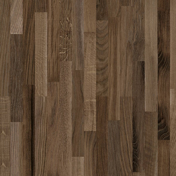K092 FP Dark Porterhouse Oak